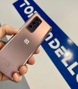 ISamsung Galaxy Z Fold 2 5G