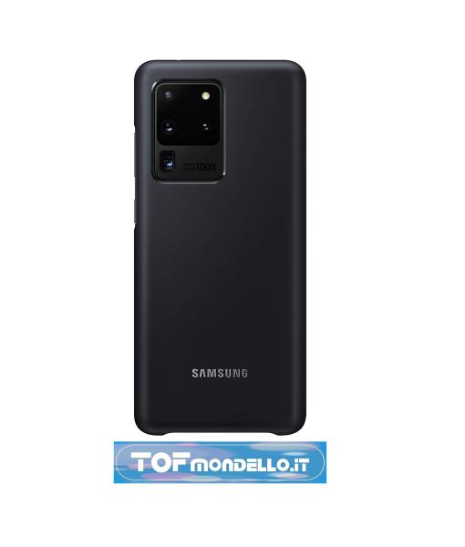 Samsung S20 Ultra EF-KG988