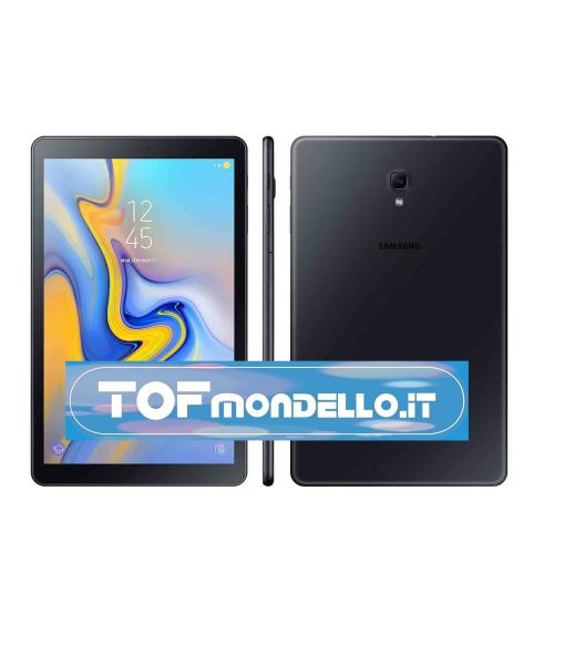 Samsung Tab A 2018