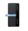 Samsung Clear View per S20 ULTRA