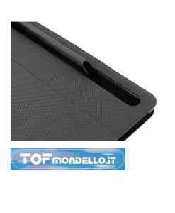 Custodia Tucano Per Samsung Tab S6