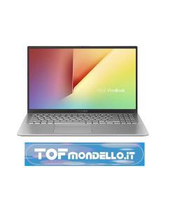 ASUS VivoBook A512D