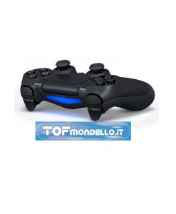 Joypad Ps4