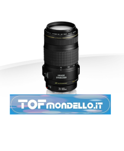 Canon 70-300mm