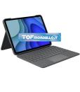 iPad PRO 2020 Tastiera Logitech