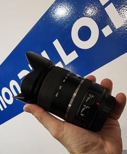 Tamron 28-300mm F/3.5-6.3