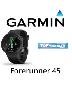 Garmin Forerunner 45
