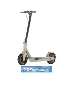 Ninebot KickScooter MAX G3OLE