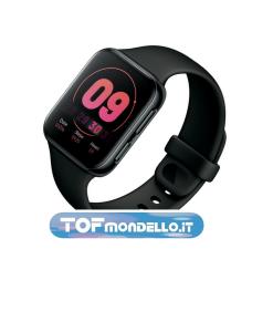 Oppo Watch 41mm
