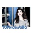 TOFmondello
