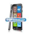 Brondi Amico Smartphone S