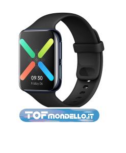 Oppo Smartwatch 46mm OW19W8