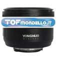 Yongnuo YN35mm F2N