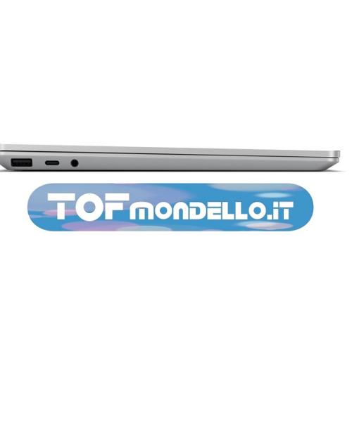 MICROSOFT Laptop GO