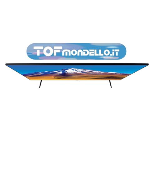 SAMSUNG 75 Pollici - UE75TU7090UXZT -
