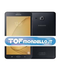 Samsung Galaxy Tab A T280
