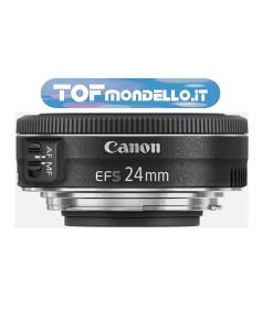 Canon 24mm Macro0.16m/0.52ft F/2.8