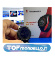 PowerWatch Series 2 Premium