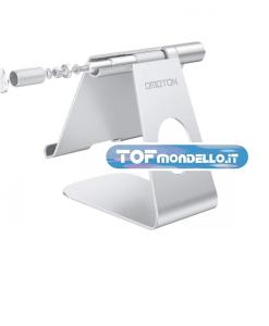 Omoton T1