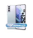Samsung S21 Plus