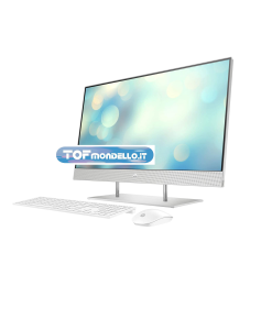 """HP  All-in-One 27"""""""
