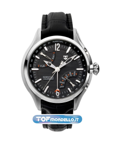 Timex Perpetual Calendar T3B791