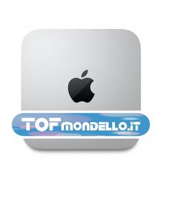Apple Mac Mini Chip M1 2020