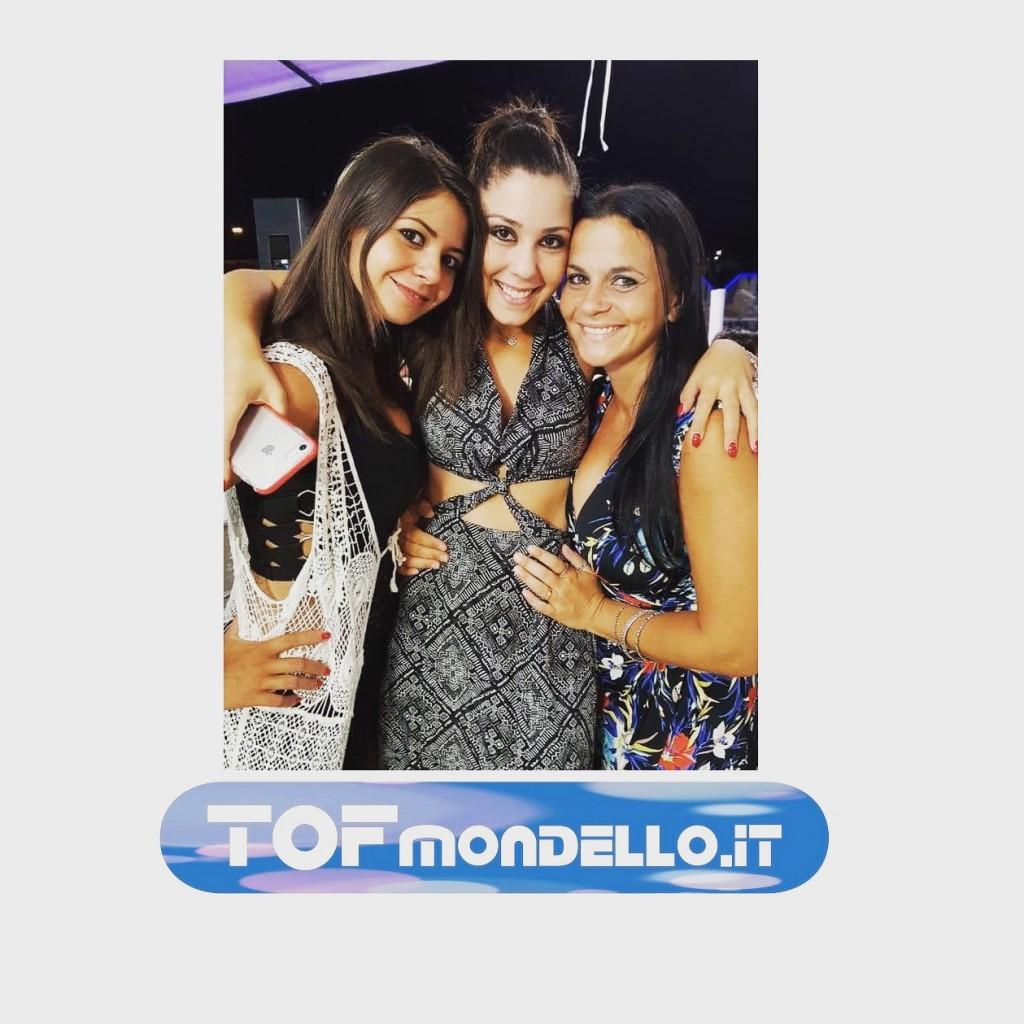ITOFmondello