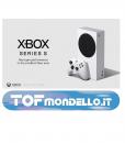 Xbox Serie S All Digital