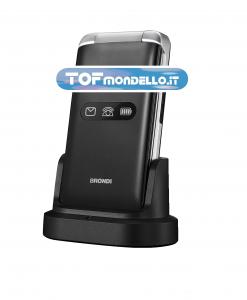 Brondi Amico Flip 4G+
