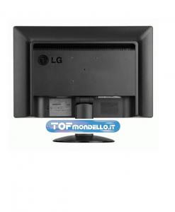 LG FLATRON W2234S